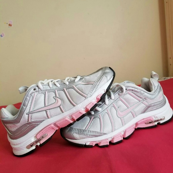 Women's Nike Air Max Size 7.5